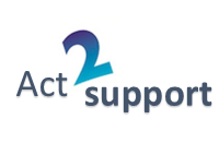 Act2support